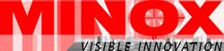 Minox logotyp