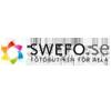 Swefo