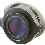 Raynox linser för makrofoto, DCR-250