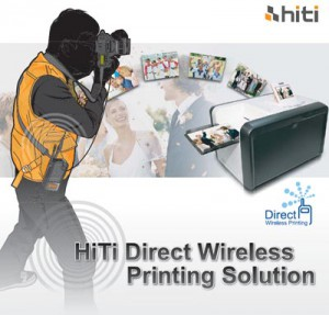 HiTi_Wireless_Printing