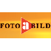 Foto A-Bild