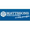 Mattssons Foto