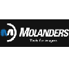 Molanders