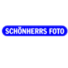 Schnherrs Foto