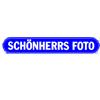 Schönherrs Foto