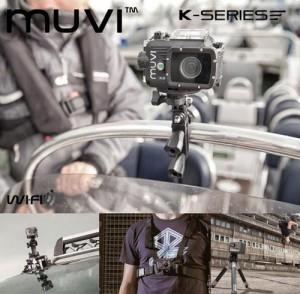 Veho_muvi_K-Series