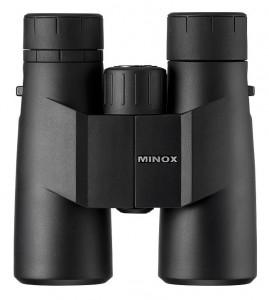 MINOX BF 8x42 NEW