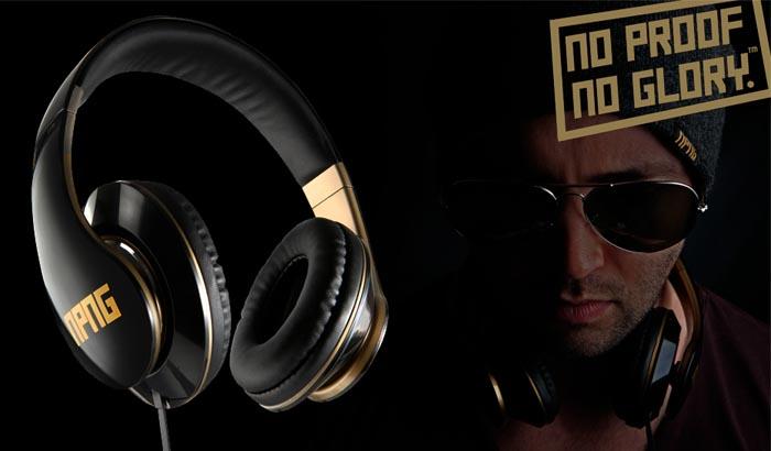 Veho_NPNG_Ear_Phones