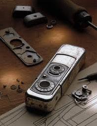 spionkamera