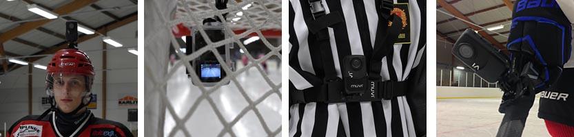 Veho_Hockey_Challenge_HD_10_mounted_x4