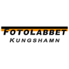 Fotolabbet Kungshamn