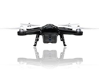 Veho_X-DRONE
