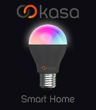 Veho KASA, produkter för smarta hem