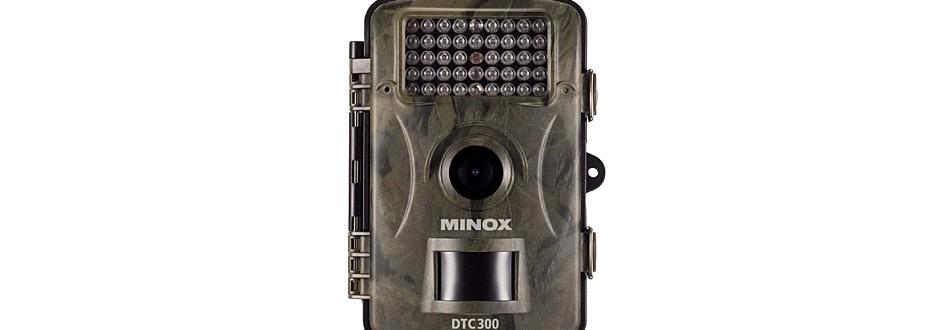 Minox DTC 300