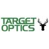 Target Optics