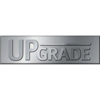 UPgrade IT