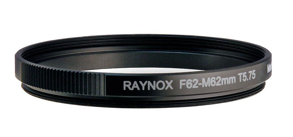 Raynox RT6262S