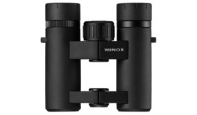 Minox BV 8x25 och 10x25