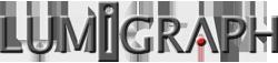 Lumigraph AB Logo