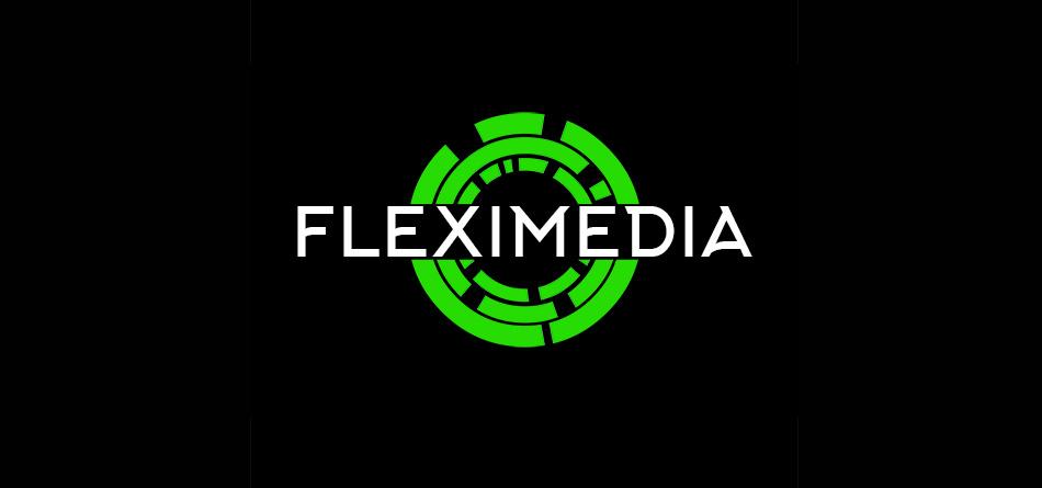 Fleximedia – en ny gren på trädet