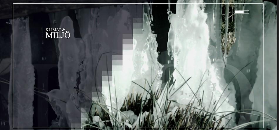 Det miljövänliga fotopappret – HiTi G2